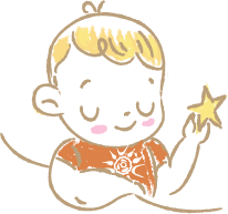 kisfiú
